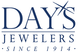 Days Jewelers - Diamond Professionals Since 1914